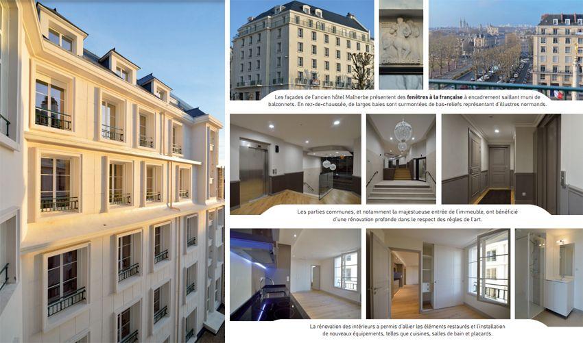 focus-livraison-immeuble-scpi-déficit-foncier-urban-pierre-2-en-juin-2017-v2