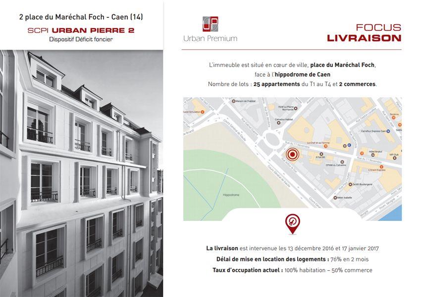 focus-livraison-immeuble-scpi-déficit-foncier-urban-pierre-2-en-juin-2017